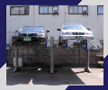 Double Car Parking System Suppliers